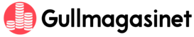 Gullmagasinet