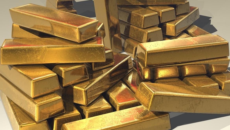 Er det lurt å ta ut raske lån uten sikkerhet for å investere i gull?