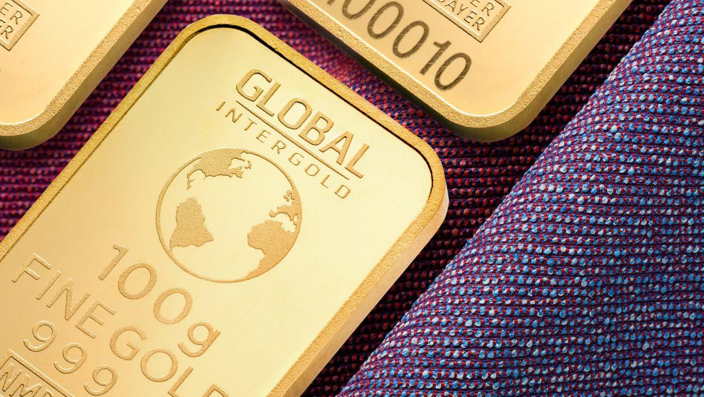 Planlegger å investere i gull? … Her er noen punkter du må vurdere for å gjøre det riktig!